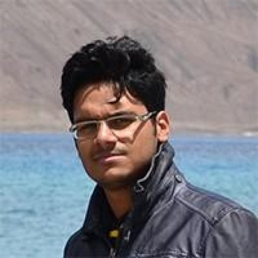 User Avatar of Manish