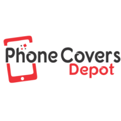 Phonecoversdepot