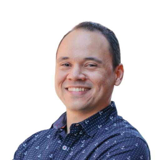 User Avatar of Adrian Mejia