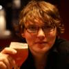 Martijn F. avatar