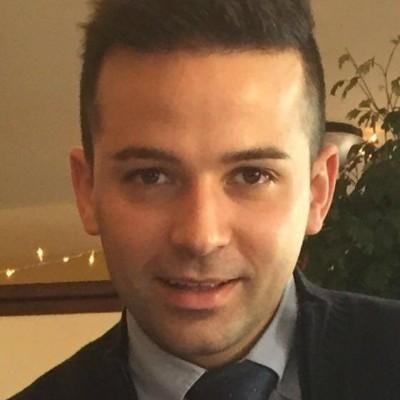 Paolo Arnaudo