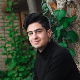 ehsaan's avatar