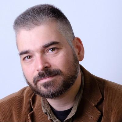 Valerio Ivo Montanaro
