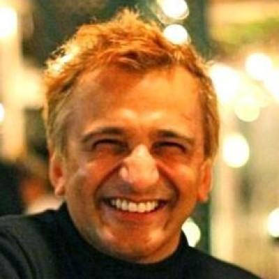 Raphael Adjani