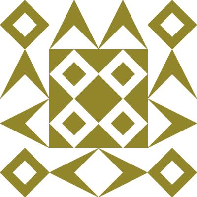 KuraiHisa