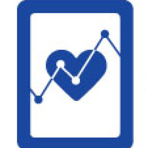 User Avatar of Care Analytics