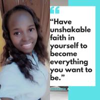 Elizabeth Anuoluwa
