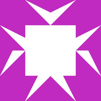 LuxuriaCrosszeria