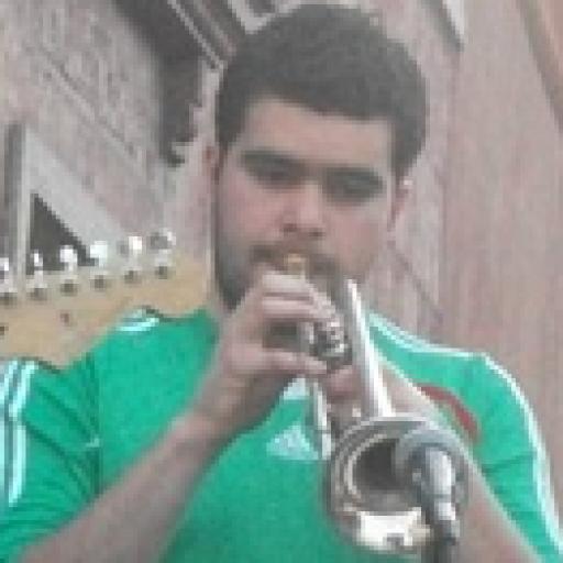 User Avatar of Benito Serna