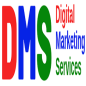 dmservices