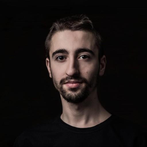 User Avatar of Andrei Telteu