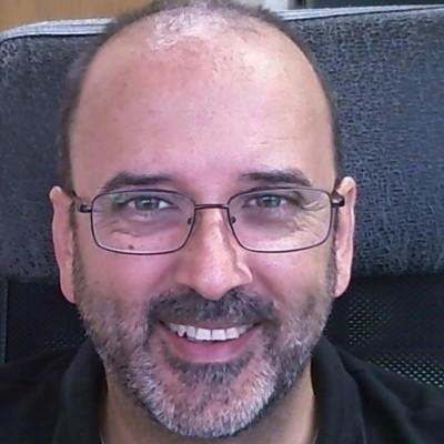 Miguel Onofre Martínez Rach