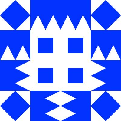 Alconiia