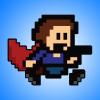 Patrick S. avatar