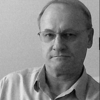Carl Pankowski