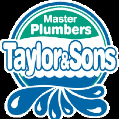 Taylorandsons