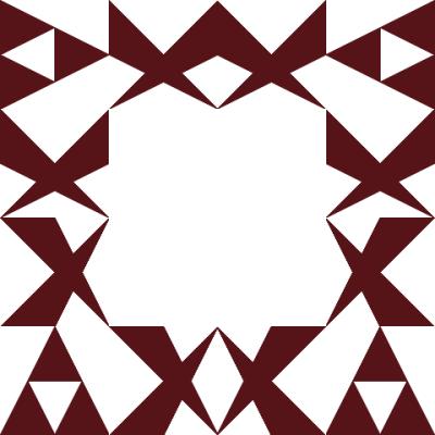 Cleosito