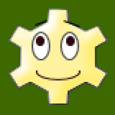 BacBac_85