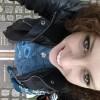 Caina  avatar