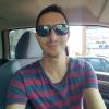 Jonathan M. avatar