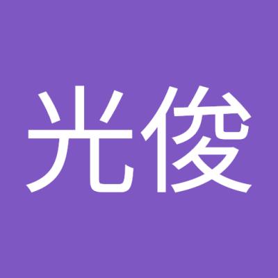 vw_みっち