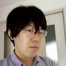 Avatar for Jumpei Ogawa