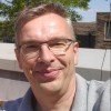 Martien V. avatar