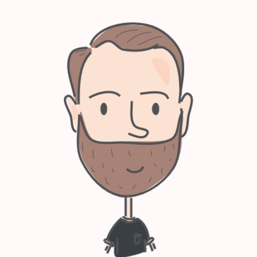 User Avatar of Drew Price
