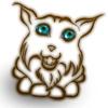 toon l. avatar