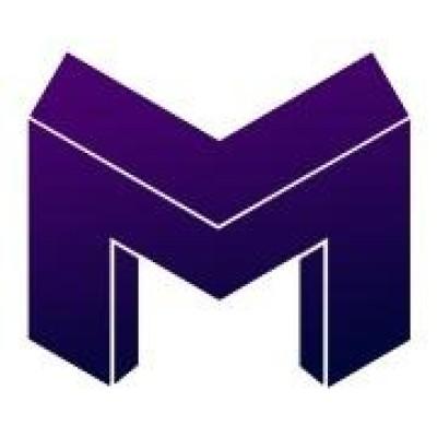 Musama
