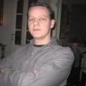 User profile photo for Riekelt