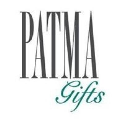 Patma
