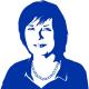 Judith Pronk