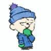 Owen R. avatar