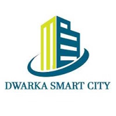 Dwarkasmart