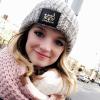 Caitlyn C. avatar