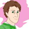 Jonny G. avatar