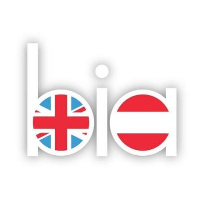 British in Austria