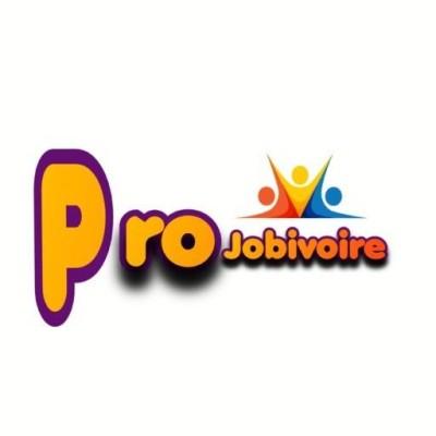 Babi Top Services