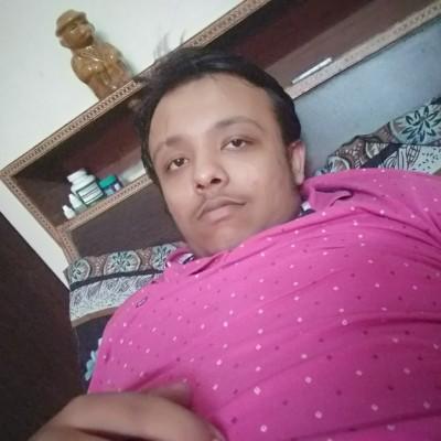 Shubham Mangal