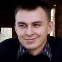 Roman Gardukevich