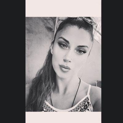 Merve Karasu