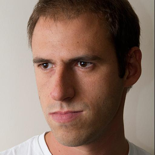 User Avatar of Davide Testa