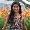 Pratheeksha M. avatar