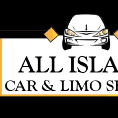 ALL ISLAND CAR