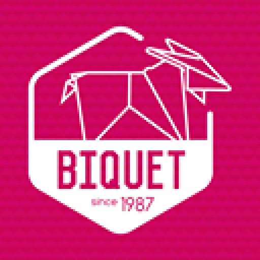 User Avatar of biquet