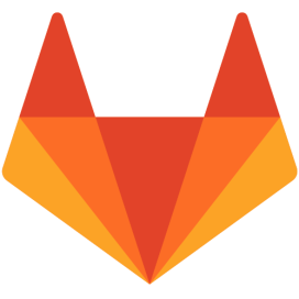gitlab/gitlab-ce - Installation · packages gitlab com- Bash Scripts