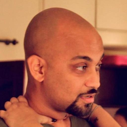 User Avatar of Dave Chakrabarti