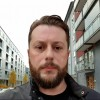 Daniel D. avatar