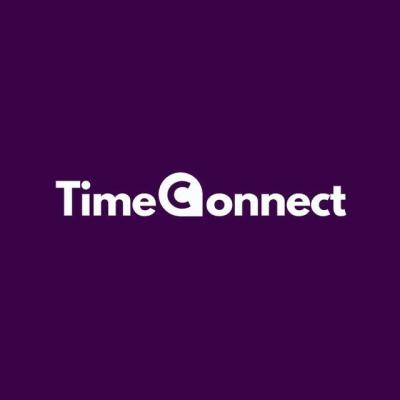 TimeConnect Salinas
